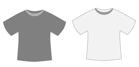 Kaos Tshirt Distro Dasar Kirik pola kaos distro anak dan dewasa pria dan wanita yang