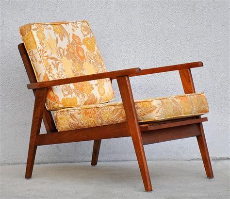 cool danish mid century modern furniture decor trends