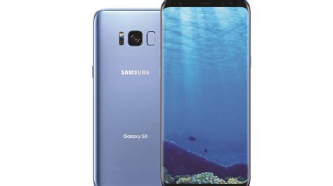 Coral Blue samsung s coral blue galaxy s8 and s8 plus will be
