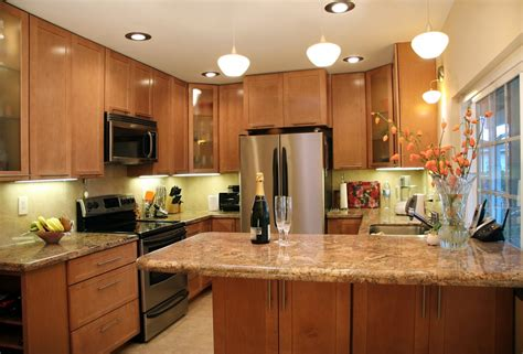 Kitchen And Remodeling Home Remodeling Magazines