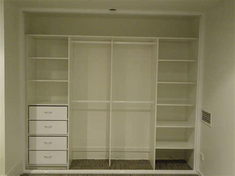 complete wardrobes matthewwhitewardrobes