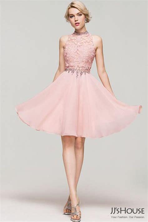 light pink color dresses best 25 pale pink dresses ideas on