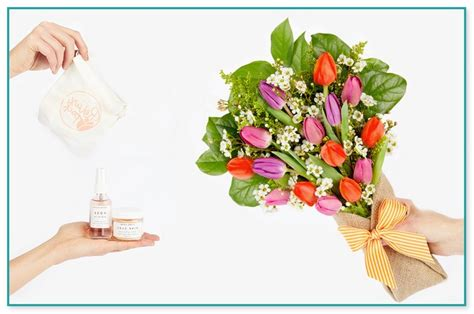 Same Day Flower Delivery by Same Day Flower Delivery Sf