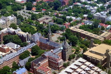 Georgetown Mba Acceptance by 2017 Mba Application Georgetown Mcdonough