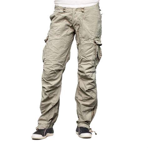 Japan Rags Treillis by Treillis Japan Rags Homme Mirador Beige
