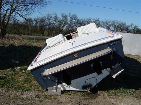 pantera boats for sale pantera 28 for sale in the uk offshoreonly
