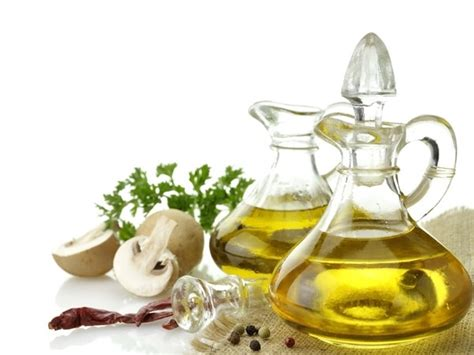 why cooking with canola oil is a better substitute than other oils healthy living indiatimes com