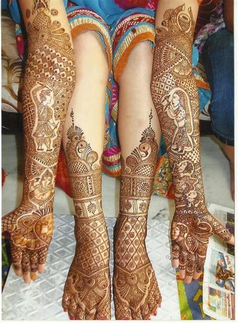 mehandi design  legs  hands pictures
