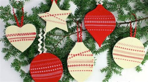 diy projects christmas best diy projects you should make this year