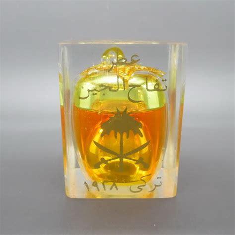 Minyak Apel Jin Turki minyak apel jin kuning 2 dunia pusaka sakti