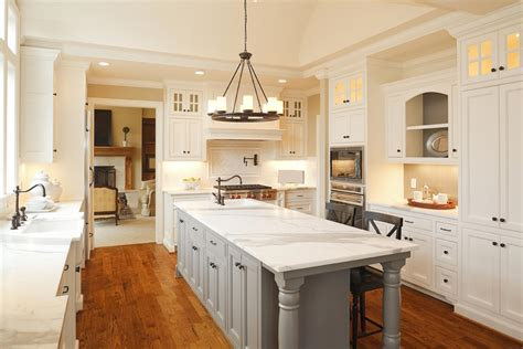 cabinets st charles mo kitchen cabinet refacing in st louis st charles and st