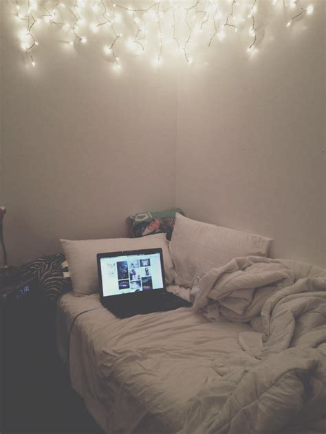 tumblr bedroom themes 1959