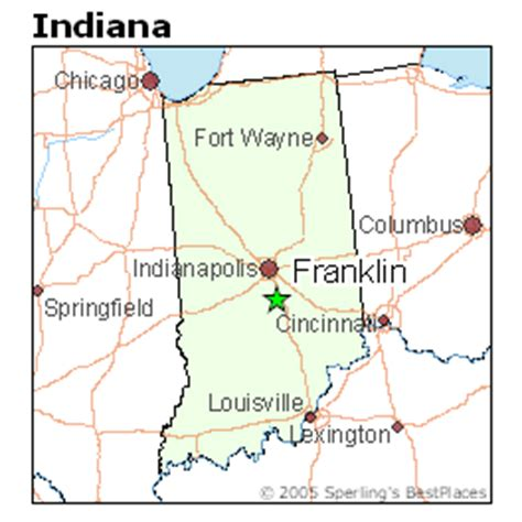 johnson county section 8 best places to live in franklin indiana