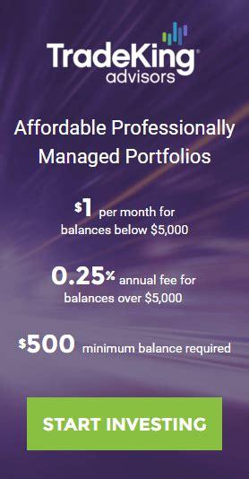 best finance app for mac top 5 personal finance software 2016 ranking best apps
