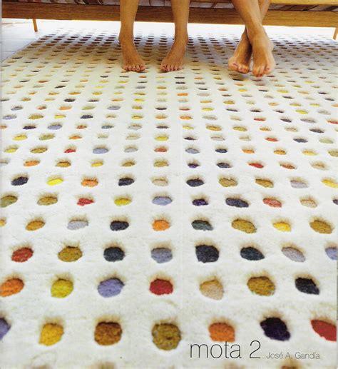 alfombras de diseno decoracion de comedores