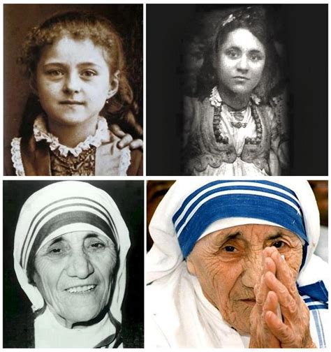 mother teresa biography name mother teresa quotes and biography
