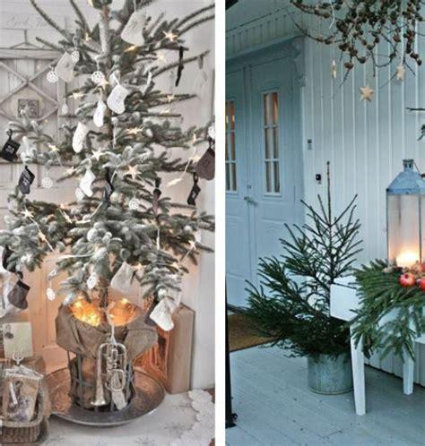 inspiring christmas decor ideas 50 inspiring scandinavian christmas decorating ideas