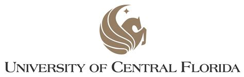 Of Central Florida Mba Tuition by Of Central Florida