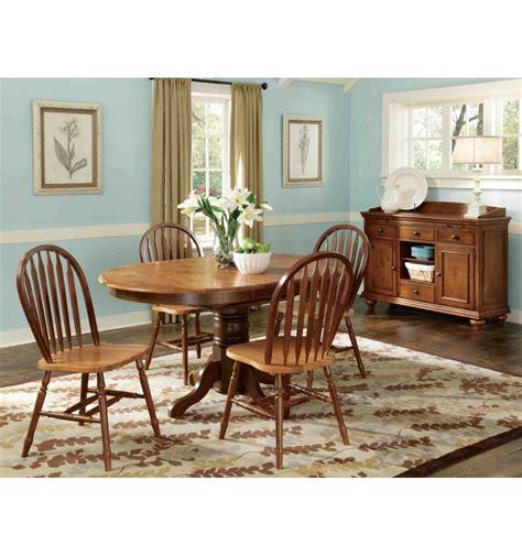 Best Dining Room Furniture Jacksonville Fl Ideas Dining Room Furniture Jacksonville Fl