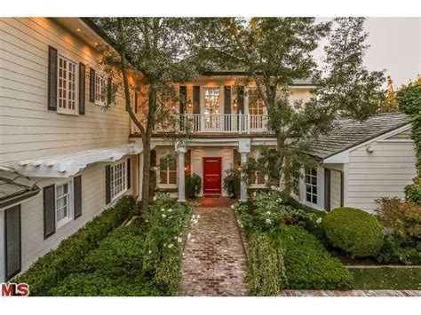 carey nick cannon sell bel air home for 9m