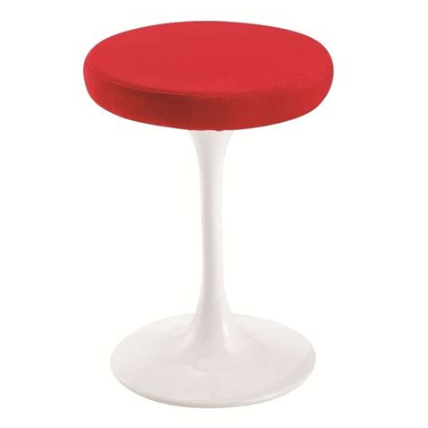 Flower Stool by Flower Stool Chair 25 Quot