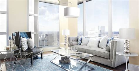 luxury home interior design photo gallery luxury home interior design photo gallery luxury home