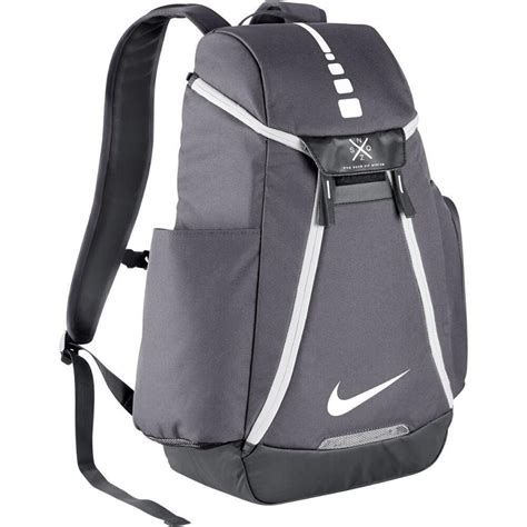 Backpack Nike Elite Usa Basketball nike hoops elite max air team 2 0 basketball backpack ebay