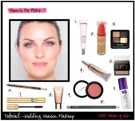 Best 25  Wedding guest makeup ideas on Pinterest