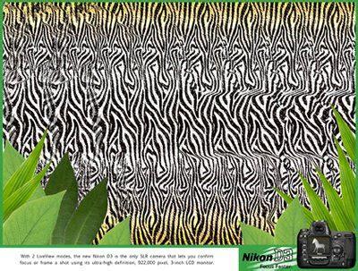 imágenes ocultas en 3d images im 225 genes ocultas estereogramas 3d editado taringa