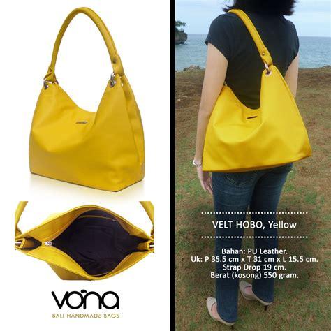 Tas Keren Imfor Quality Best Seller tas wanita free shipping vona bag best seller great quality handmade free shipping