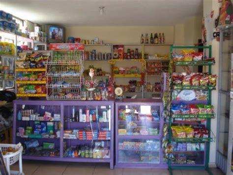 tiendas oxxo iztapalapa encargado para vinateria en iztapalapa