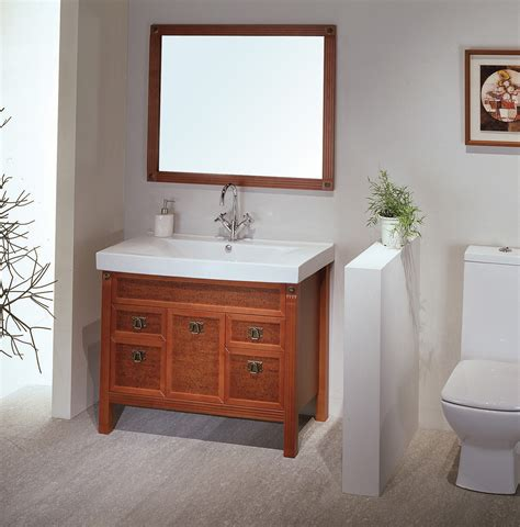 how to get cheap bathroom vanity cabinet designforlife s