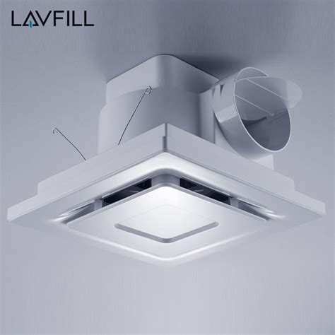 kitchen exhaust fans ceiling mount centrifugal exhaust fan ceiling mount extractor bathroom