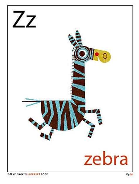 zebra pattern in spanish 266 best images about that s childish on pinterest