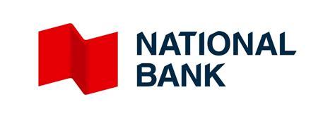 national bank corporation bof 28 bank financing with wolofsky national bank