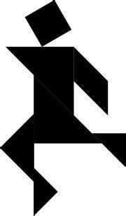Tangram - Wikipedia
