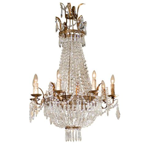 Circa Lighting Chandeliers Chandelier Circa 1900