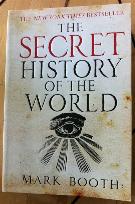 secrets of the secret service the history and uncertain future of the u s secret service books the secret history of the world the hermetic library