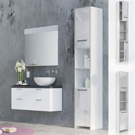 bathroom high cabinet bath cabinet bathroom cabinet high cabinet bathroom