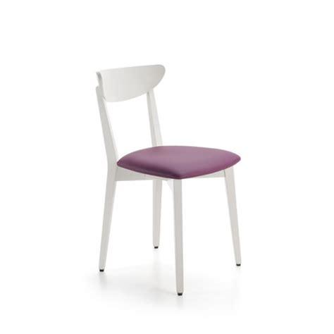 sedie sedie sedie per bar in stile moderno classiche o di design molena