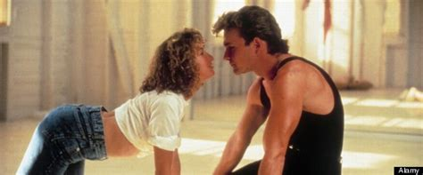 5 things you didnt know about dirty dancing dirty dancing 25 things you didn t know about the
