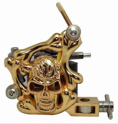 how to set up a tattoo gun tattoos designs how to use a gun