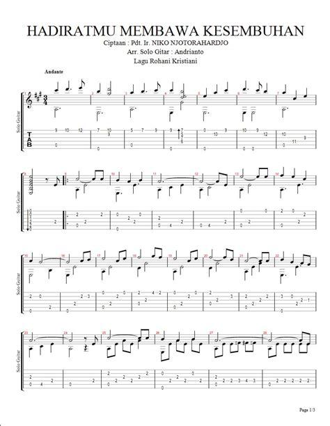 download gudang lagu mp3 rohani kristen free download lagu kristen rohani free download song
