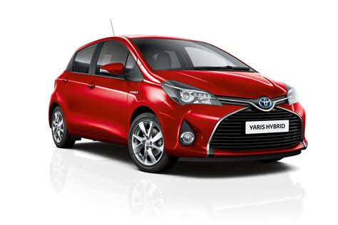 Toyota Yaris Hybrid Battery Battery Up Toyota Yaris Hybrid Independent New Review