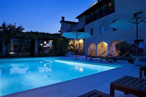 Landscape Experience Hotel Villaguarda Landscape Experience Follina Italien