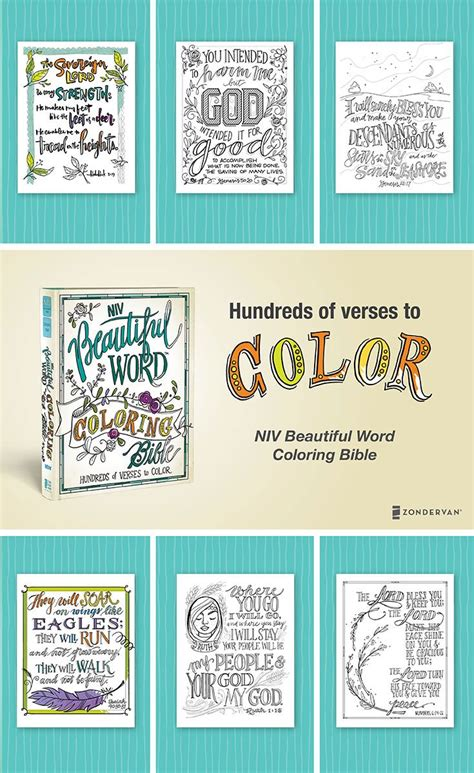 Pdf The Beautiful Word Coloring Bible by 1000 Ideas About Scripture On Proverbs