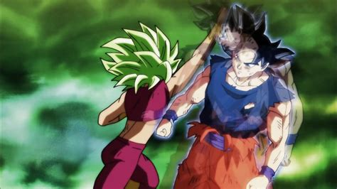 Anoboy Dragon Ball Super 116 | dragon ball super 201 pisode 116 le plein d images dragon