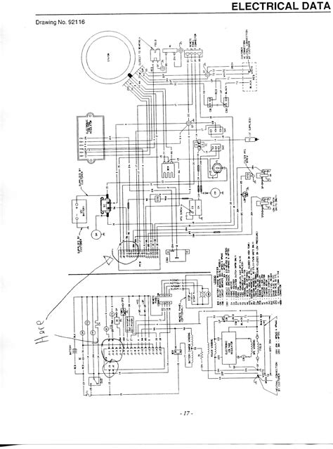 whole house transfer switch diagram wiring diagrams
