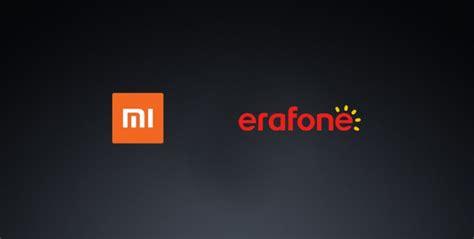 Erafone Mi | alamat erafone seluruh indonesia bincang mi community