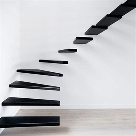 minimal modern minimalist sectional staircase design iroonie com